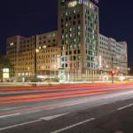 andel's Hotel Berlin 1
