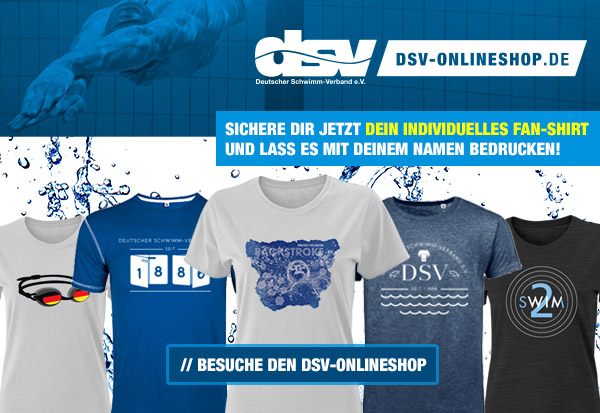 DSV-ONLINESHOP