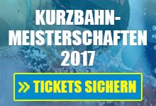 Jetzt Tickets für die DKM2017 sichern!